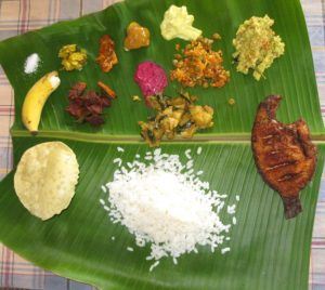 banana-leaf-rice-By-Cristopher-Macsurak-e1322603266973