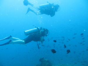 scuba-diving-at-havelock-island