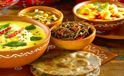 cuisine-of-rajasthan