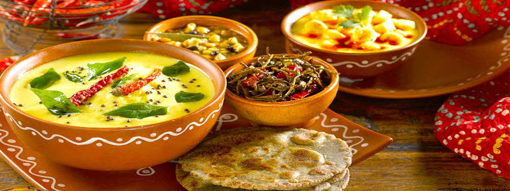 Top 10 dishes from rajasthan the land of the royals vasco travel cuisine of rajasthan forumfinder Images