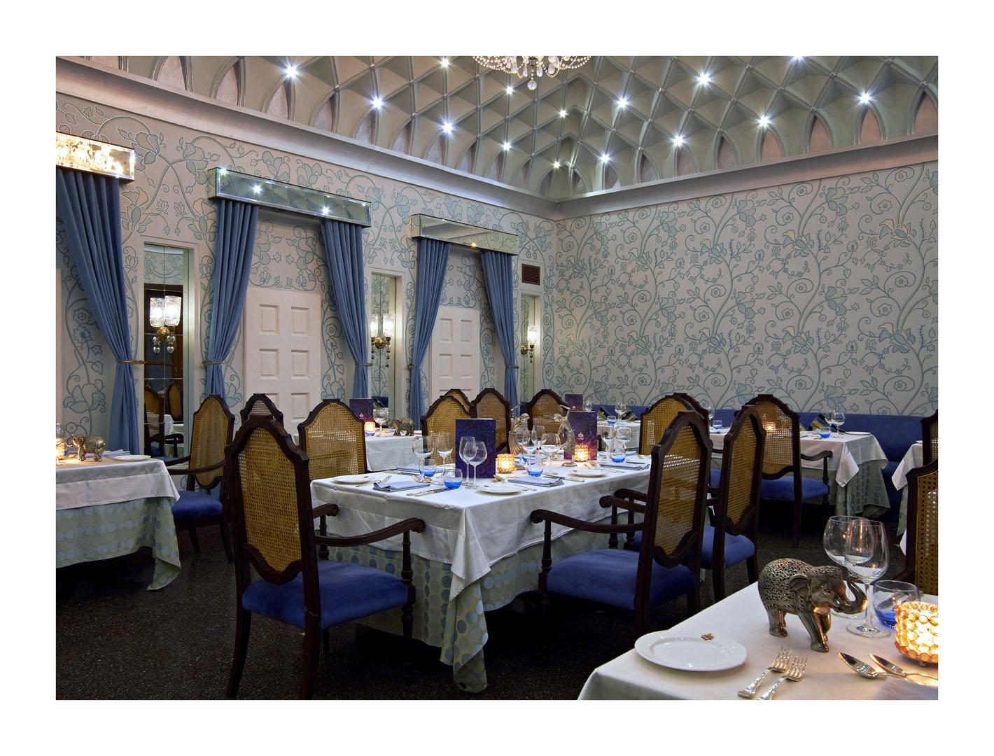 45_New_restaurant1