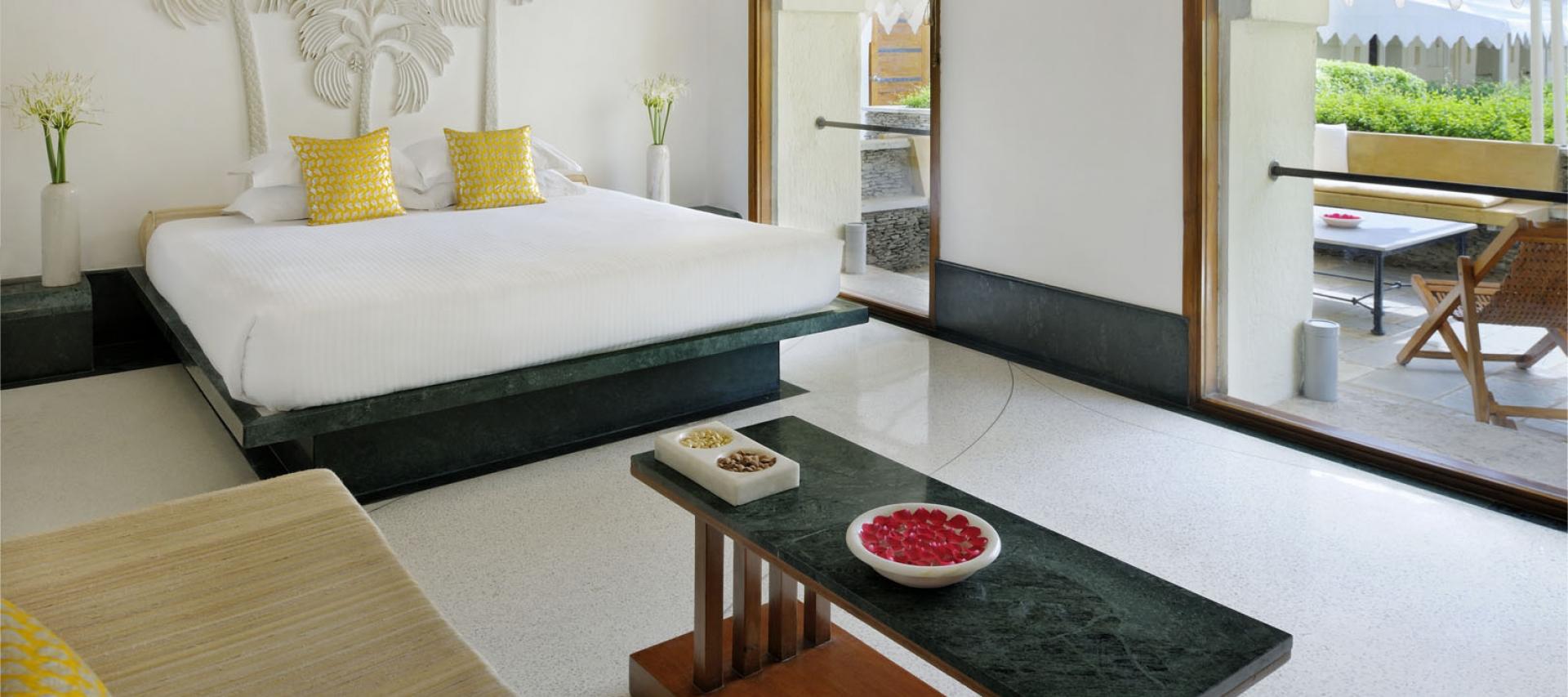 DG_161-Room-Garden_Suite