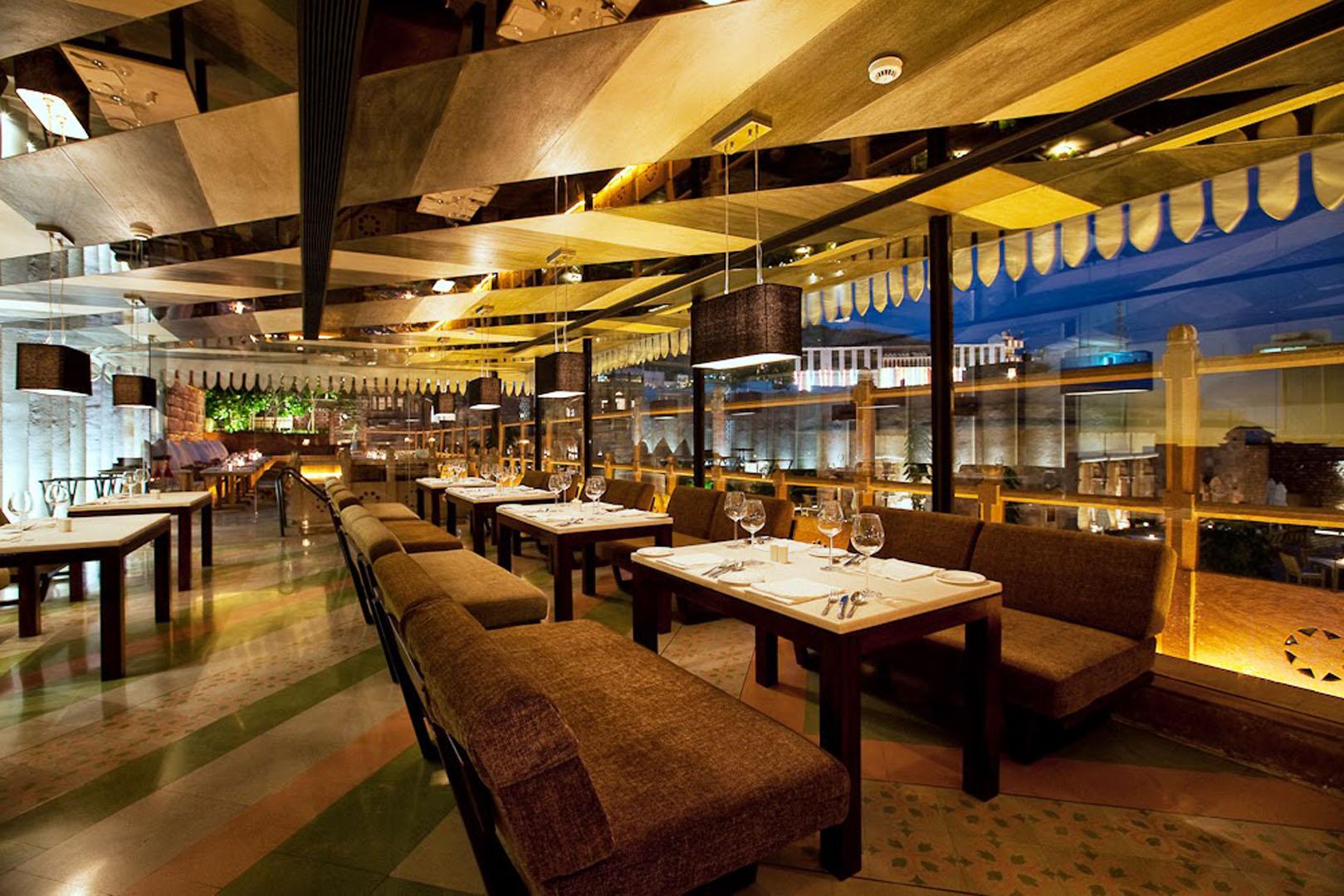 Darikhana_Restaurant